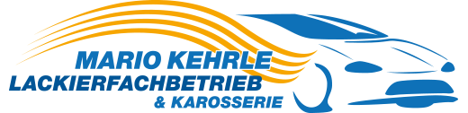 Mario Kehrle Logo